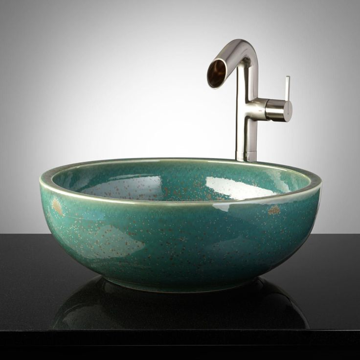 best 20 vessel sink bathroom ideas on pinterest vessel sink bathroom rugs and vessel sink vanity
