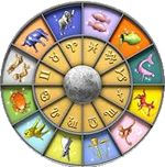 We provide with the best astrologer in delhi in making the best out of something can be a task sometimes.Astrology helps you with the same by giving you the right guidance and providing you with the appropriate solutions for your problems