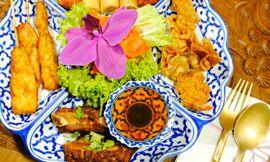 Phuket Thairestaurant Cocktail, Heidelberg,  Steingasse 1, Partyservice, Catering Service , Heidelberg