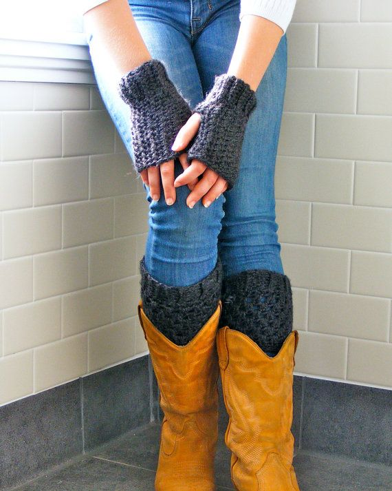 850 best boot cuffs and leg warmers images on pinterest | shoes