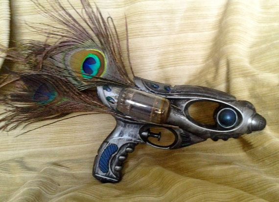 67 best steampunk peacock bling images on pinterest