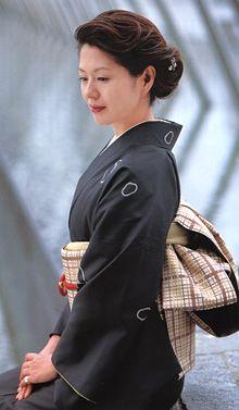小泉今日子, Kyoko Koizumi