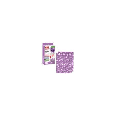 VALIANT Набор цветных чехлов с клапаном для вакуумного хранения, 2 шт.,80*60 см, лаванда, Valiant  — 520р.  Набор цветных чехлов с клапаном для вакуумного хранения, 2 шт.,80*60 см, лаванда, Valiant (Валиант) Ароматизированные вакуумные чехлы с клапаном от Valiant (Валиант) разработаны специально для долговременного хранения и перевозки постельного белья, одежды, зимних вещей. Они отлично защитят ваши вещи от пыли, пятен, плесени, моли и других насекомых, а также от обесцвечивания и бактерий…