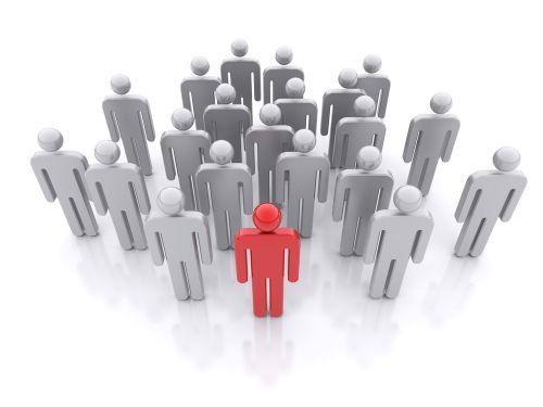 Cel mai important obiectiv al strategiei de promovare online îl reprezintă creșterea autorității site-ului. Dar înainte să vorbim despre modalități de creștere, să lămurim cam ce ar însemna autoritatea!