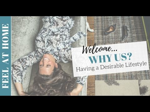 122 besten Home Staging + Decorating Videos Bilder auf Pinterest - home staging verkauf immobilien