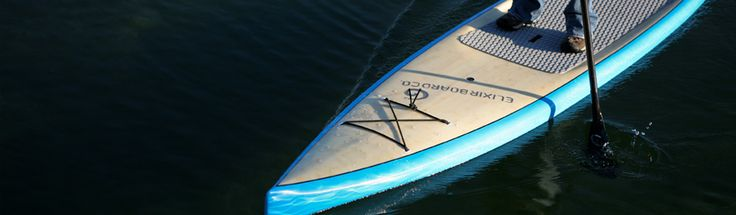 Paddle boarding is considered as one of the best holiday activities that you can do.  While on vacation, you get a good physical workout.  Read more to click here http://bamboosup.beep.com/sup-boards-for-sale.htm