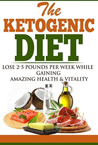 https://paleo-diet-menu.blogspot.com/ #paleodiet Ketogenic Diet: 30 Day Ketogenic Rapid Fat Loss Anti Inflammatory Diet Plan (ketogenic diet, ketogenic diet for weight loss, ketogenic diet for beginners, ... diet, paleo diet, anti inflammatory diet) >>> FIND OUT @ www.easy-breakfas...