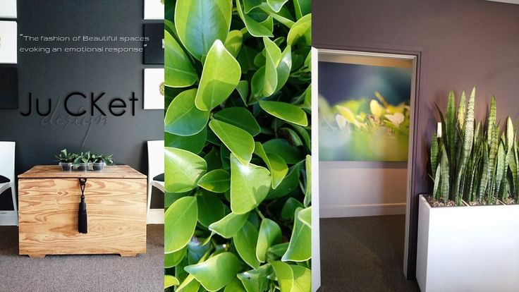 Project and Photography by Ju'CKet DESIGN - RESIDENTIAL Home office and CORPORATE Office upgrade
