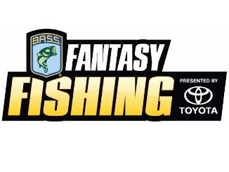 Bassmaster Fantasy Fishing Is Ready To Roll In 2017