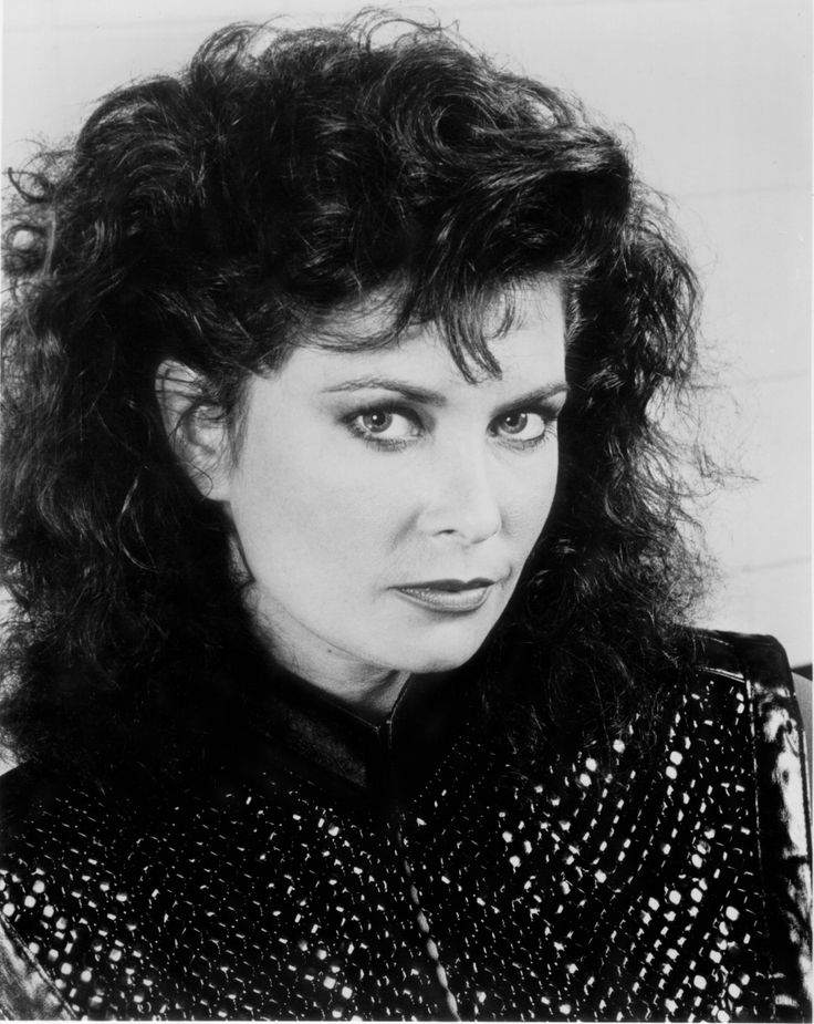 jane badler vjane badler v, jane badler diana, jane badler v 2009, jane badler song, jane badler 2016, jane badler youtube, jane badler photos, jane badler wikipedia, jane badler feet, jane badler 2015, jane badler imdb, jane badler hot, jane badler twitter, jane badler el hormiguero, jane badler facebook, jane badler net worth, jane badler images, jane badler v 2011