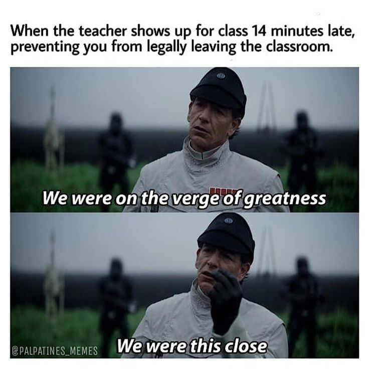 Star Wars Memes Your Daily Dose Of Funny And Interesting Star Wars Memes Subscr Daily Dose Funny Interesting Star Wars Humor Star Wars Memes Star Wars