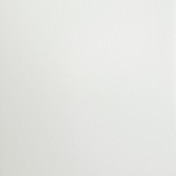 CERAMAX ZERO 01.10 TXT | Metalloptik, Weiss