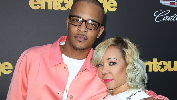 "T.I. Sends Love To Tiny On Her Birthday: 'Our Relationship Supersedes Fidelity' https://tmbw.news/ti-sends-love-to-tiny-on-her-birthday-our-relationship-supersedes-fidelity  Nothing can break this bond! T.I. gushed over his estranged wife Tiny on her 42nd birthday, sending her love with a powerful message about their connection on July 14. TIP revealed their relationship 'supersedes fidelity,' physical presence and more!Tameka ""Tiny"" Harris is living it up to the fullest, since she's ringing…"