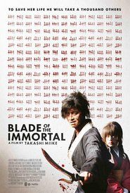 Blade of the Immortal Full Movie Blade of the Immortal Pelicula Completa Blade of the Immortal bộ phim đầy đủ Blade of the Immortal หนังเต็ม Blade of the Immortal Koko elokuva Blade of the Immortal volledige film Blade of the Immortal film complet Blade of the Immortal hel film Blade of the Immortal cały film Blade of the Immortal पूरी फिल्म Blade of the Immortal فيلم كامل Blade of the Immortal plena filmo Watch Blade of the Immortal Full Movie Online