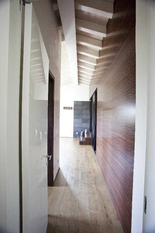 17 best images about gallery scm on pinterest models for Porte lift and slide