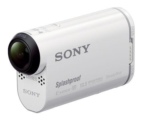 SONY - POV Action Cam