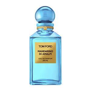 Mandarino di Amalfi - Eau de Parfum - Tom Ford