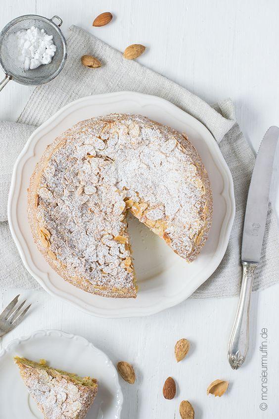 25+ best ideas about Mallorquinischer Mandelkuchen on Pinterest - hotels mit glutenfreier küche auf mallorca