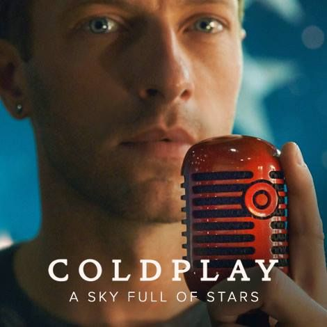 AaaaahhhH!!!! THIS COMMERCIAL CAME ON AND I WAS JUMPING AROUND PROCLAIMING MY LOVE OF COLDPLAY... while my mom just sat there and continued to read her magazine, as if her daughter had not just had an outburst... seriously, the love i feel for coldplay is like no other <3 <3 <3