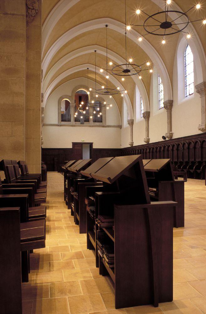 AUDFI-abbaye-Jouarre-01