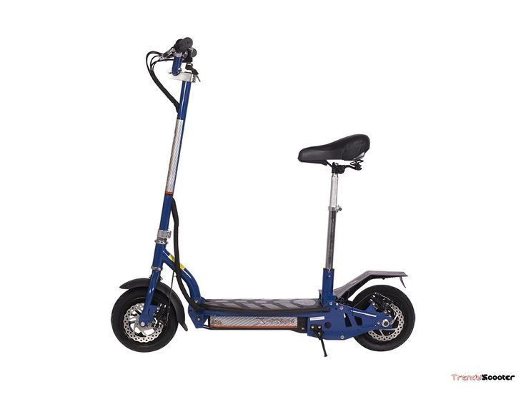 41 best trendy scooters images on pinterest