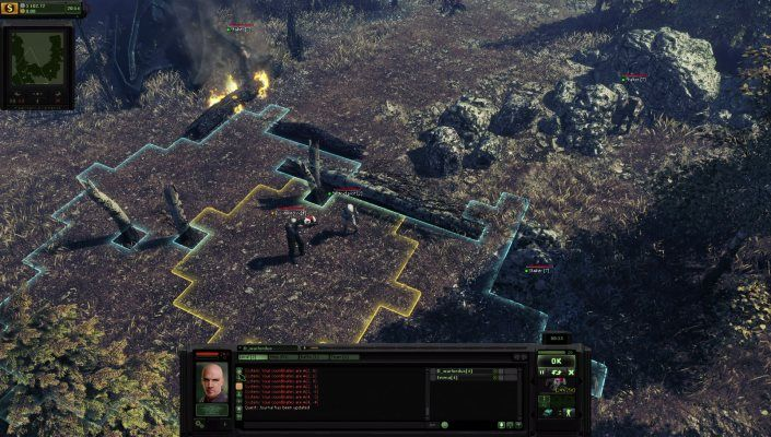 UFO Online Invasion is a Free-to-play TBS (Turn Based Strategy), Tactical combat Shooter Role-Playing MMO Game MMORPG set in the Post Apocalyptic World