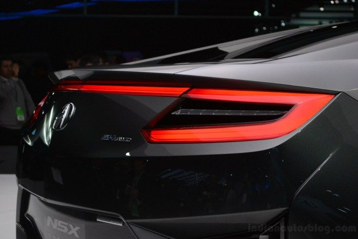 Quiz: Think You Know Your Cars? Which Automaker Makes Which Tail Light?…