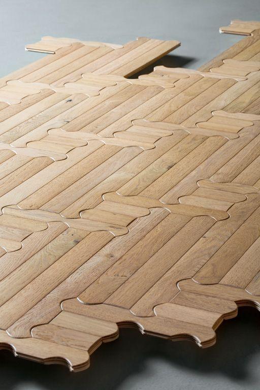 Patricia Urquiola, linea biscuit - Pavimenti in legno, linea Natural Genius - Btrend - Udine #naturalgenius#Btrend#pavimentilegno#ListoneGiordano# PatriciaUrquiola#Biscuit