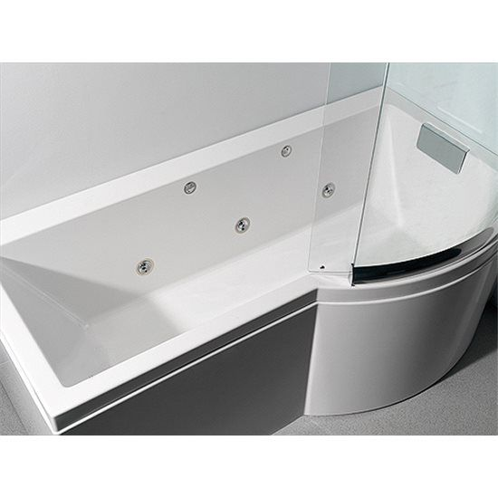 50 Best Bathroom Designs Images On Pinterest Bathroom
