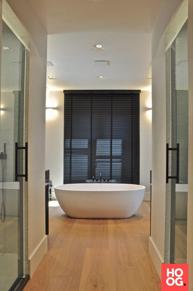 257 best Luxe Badkamers | Hoog.design images on Pinterest ...