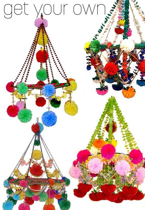 """literal translation of Pajaki is """"spiders of straw"""" and these paper chandeliers were part of the elaborate Christmas celebration of Polish peasants"""