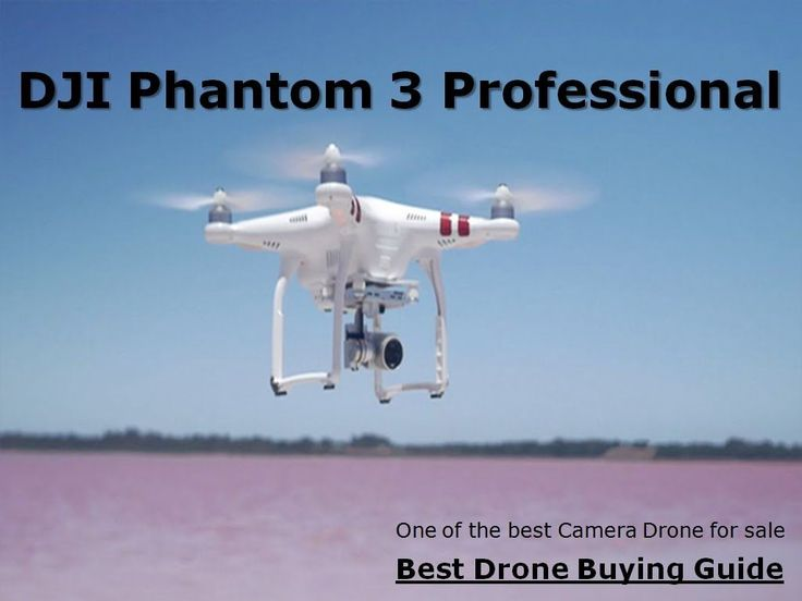 #VR #VRGames #Drone #Gaming DJI Phantom 3 Professional Review   Drones For Sale   Drone With Camera best drone with camera, best drones with camera, buy a drone, buy drone, camera drone, camera drones for sale, cheap drones for sale, cheap drones with camera, Drone Videos, drone with camera, drone with camera for sale, drone with hd camera, drones for sale, drones for sale with camera, drones with cameras, drones with cameras for sale, flying camera, quadcopter drone, quadco