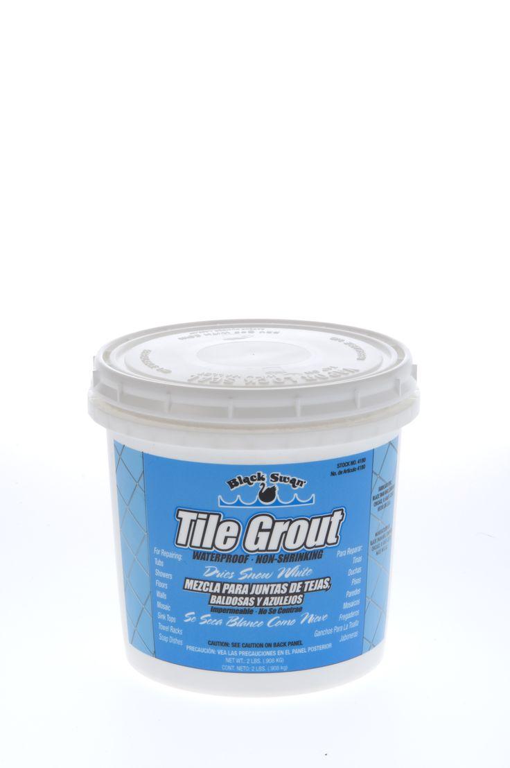 Is Bathroom Grout Waterproof 28 Images Unibond Tile
