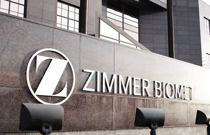Zimmer Biomet: Merger Synergy Lifts Hope amid Currency Woes - http://www.orthospinenews.com/zimmer-biomet-merger-synergy-lifts-hope-amid-currency-woes/