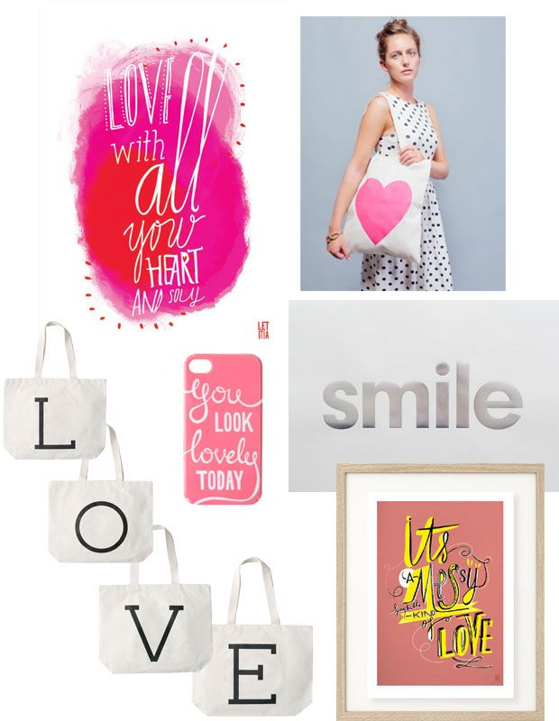 Love Inspired Art, Homewares & Accessories from everythingbegins.com. VALENTINE'S PROMO | 10% OFF STOREWIDE TODAY ONLY, ENTER LOVE AT CHECKOUT.
