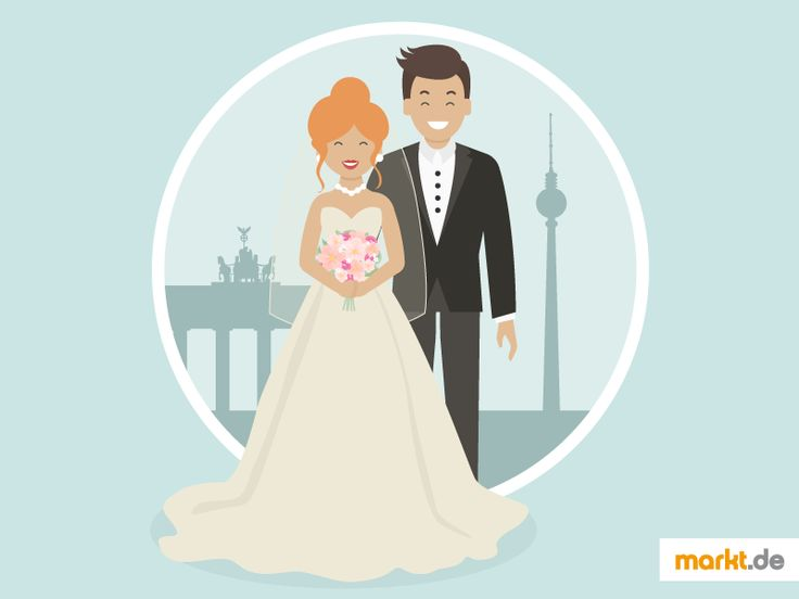 Bvg betriebshof wedding dresses