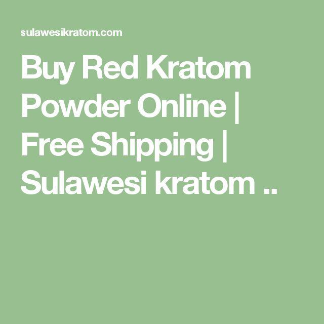 Cheap dress fast shipping kratom