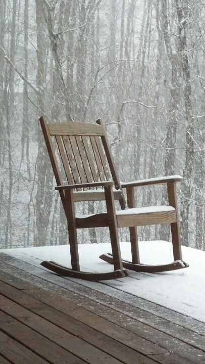 69 Best Images About Rocking Chairs On Pinterest Front