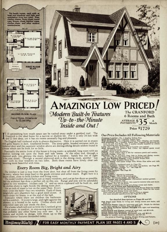 972 best House Plans Just for Fun images on Pinterest Vintage