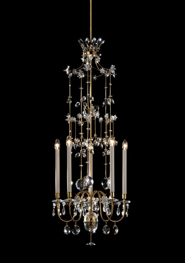 256 best Candles Chandeliers Candelabras images on Pinterest