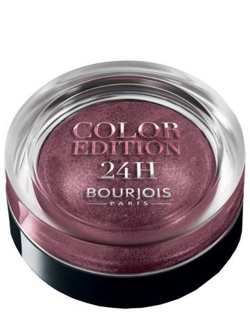 Bourjois Color Edition 24H Cream to Powder Oogschaduw http://www.iciparisxl.nl/nl_NL/Merken/BOURJOIS/COLOR-EDITION-24H-CREAM-TO-POWDER-OOGSCHADUW/p659124-NHIKAwttR6kAAAE6DN8eJNNQ