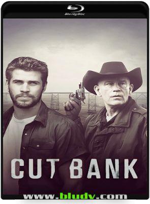 Cut Bank – Assassinato por Encomenda SU (2017) 1H 33Min  Titulo Original: Cut Bank  D 2017/02 - MN /10 (No Pin it)