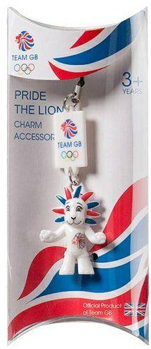 London 2012 Olympic Games Memorabilia Team GB Charm White... https://www.amazon.co.uk/dp/B005ORNMPY/ref=cm_sw_r_pi_dp_x_4D6.xbH15DJ0T