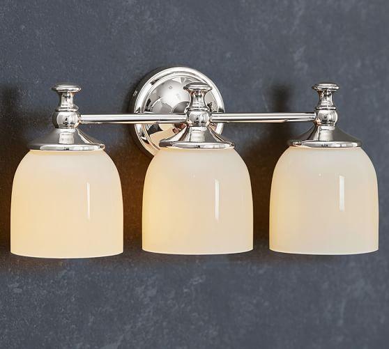 Bathroom Lighting The Range 53 best images about anne's lights on pinterest | chandelier