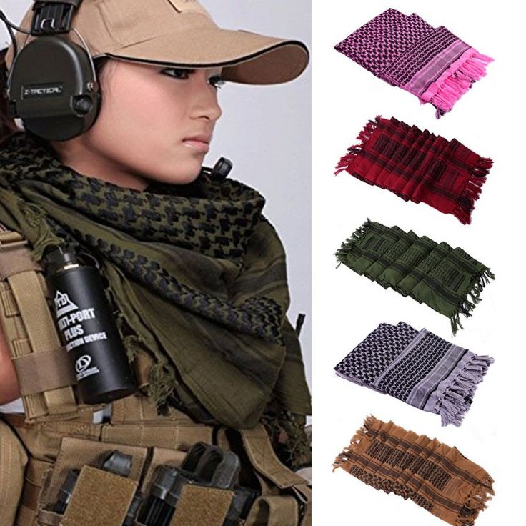 Find More Hunting Ghillie Suits Information about Army Military Tactical Keffiyeh Shemagh Arab Scarf Shawl Neck Cover Head Wrap Outdoor Field Operation Sets,High Quality scarf birds,China shawl cashmere Suppliers, Cheap scarf design from Silvercell Store on Aliexpress.com