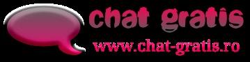 Chat Gratis http://www.chat-gratis.ro/