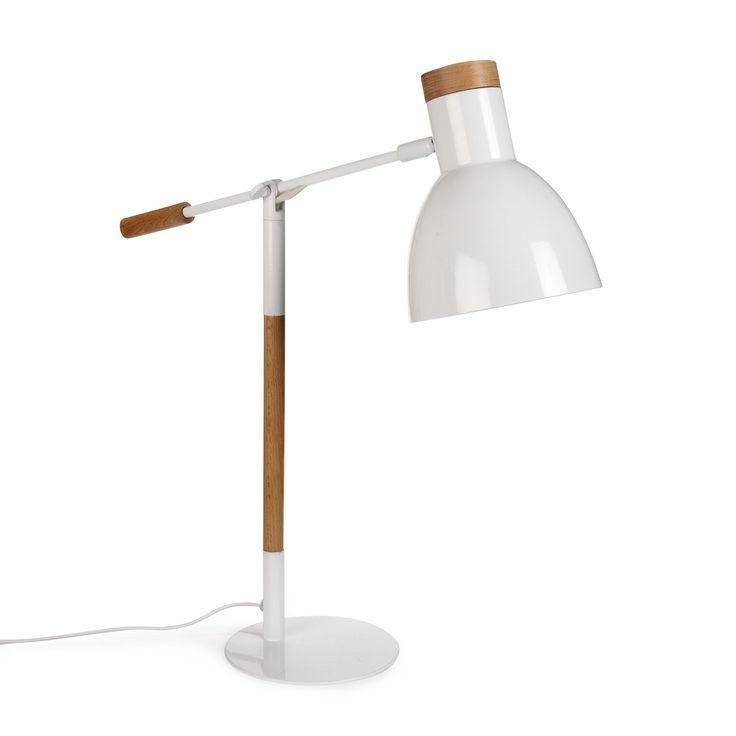 Cimaise Bois Ikea : Plus de 1000 id?es ? propos de Home sur Pinterest Moderne Milieu