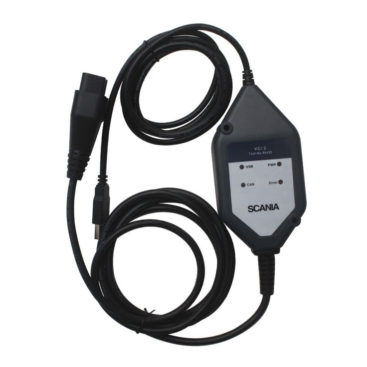 AdBlue Removal Services - Scania VCI 2 SDP3 V2.19 Truck Diagnostic Tool with Emulator   FREE SOPS EDITOR,  £549.00 (http://www.adblueremovalservices.com/scania-vci-2-sdp3-v2-19-truck-diagnostic-tool-with-emulator-free-sops-editor/)