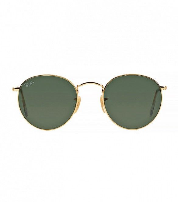 ray ban shades on sale  cheap ray bans,cheap ray ban sunglasses wholesale for sale : clubmaster ray bans collections best sellers new arrivals shop by model ray ban sunglasses