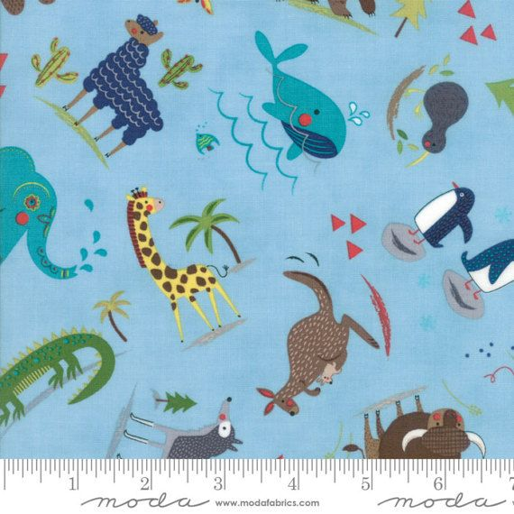 156 best Quilting Fabrics images on Pinterest Quilting fabric - best of world map fabric etsy